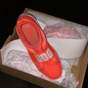 Ugg Women Sneakers